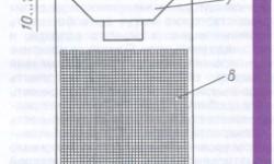 АС пространственное поля