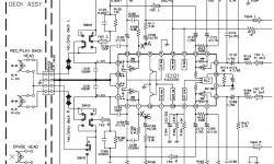 CD Магнитола LG CD-321 АХ — Активная АС для ПК и МП-3 плеера