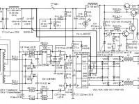 Усилитель мощности звуковой частоты на TDA8560Q