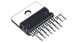 TDA7365