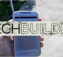 Простой FM жучок до 100 метров (Видеоинструкция)