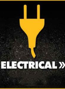 Электрические расчеты PRO 7.4.0 (Android)