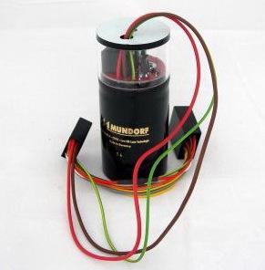 Как подключить конденсатор к сабвуферу