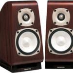 Что такое полочная акустика?