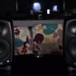 Звуковые колонки Genelec G Two