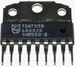 TDA7056B-250x223