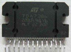 TDA7386-250x183