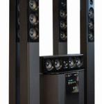 Что такое активная акустика и где дешева купить активные колонки ?