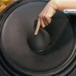 Как сделать акустические колонки