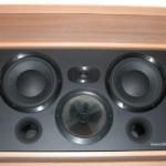 Звуковая установка