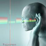 Как оценивать звуковоспроизводящее устройство
