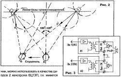 stereofonicheskaja_akusticheskaja_sistema