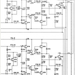 Усилитель звука Marantz PM710