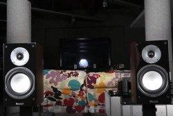 akusticheskie_kolonki_quantum_673