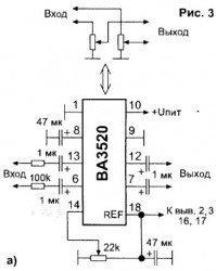 ba3520_mikroshema