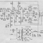 Ламповые усилители для домашнего аудиокомплекса