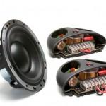 Стоимость качественных автомобильных аудио систем