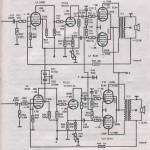 Ламповые усилители для домашнего аудиокомплекса по классу Hi-Fi