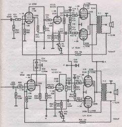 usilitel hi-fi