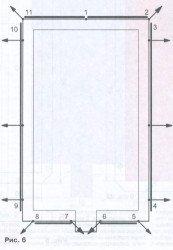 membrana-golovnogo-telefona