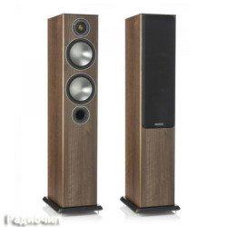 napolnaya-akustika-bronze