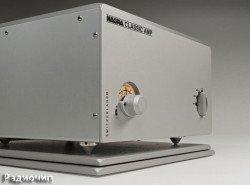 stereo-usilitel-moshhnosti-classic-amp