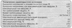parametry-impulsnogo-istochnika-pitaniya