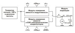 strukturnaya-shema-pribora
