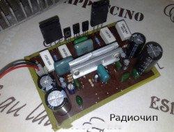 sborka-usilitelya-nch-samostoyatelno