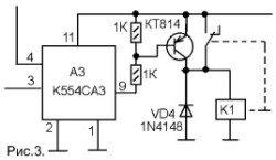 mikroshemy-k554ca3