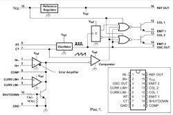 shema-invertora-na-mikrosheme-sg3524