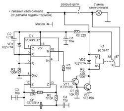 vyklyuchatel-lamp-stop-signala