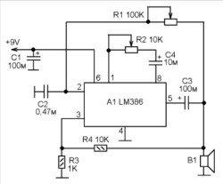 zvukovoj-generator