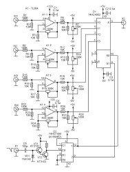 chetyrehluchevaya-pristavka-k-oscillografu-s1-94