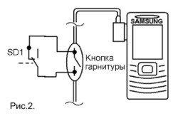 prostaya-signalizaciya-s-kontaktnym-datchikom