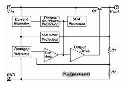 shema-integralnyh-stabilizatorov-napryazheniya-7805.jpg