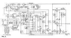shema-stabilizatora-napryazheniya-bp-matrichnogo-printera