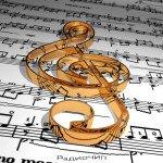 Что такое музыка