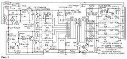 схема-стабилизатор-переменного-тока