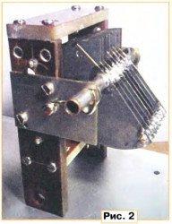 kondensator-kpe