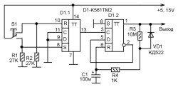 tajmer-na-mikrosheme-k561tm2
