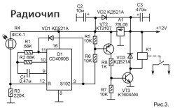 vyklyuchatel-tajmer-vytyazhnoj-ventilyacii