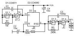 zvukovoj-signalizator-s-tajmerom
