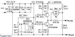 k0308018-mikroshema