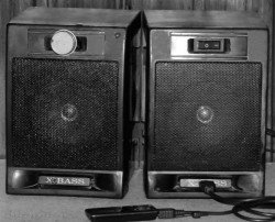 stereo-kolonki