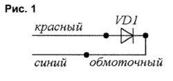 datchiki-izmereniya-temperatury