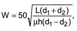 formula-rasschitat-induktivnost