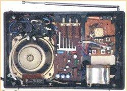 shema-fm-priemnika-na-mikrosheme