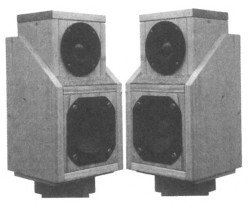 stereo-akusticheskaya-sistema-hi-fi