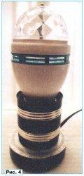 vyklyuchatel-nastolnoj-lampy.jpg